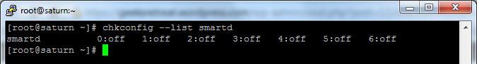 chkconfig-check-if-smartd-will-start