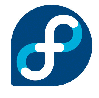 Installing Fedora into a Virtual Machine