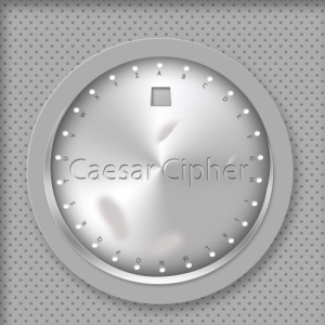 ceasar_cipher_html5_canvas