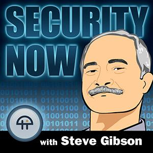 Security_now_podcast
