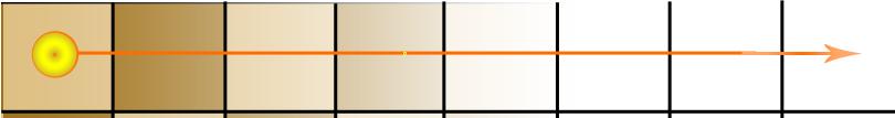 HTML 5 Canvas - Chess board (2/5)