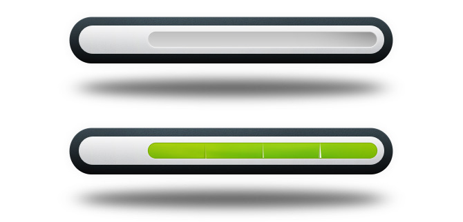 HTML slider base image and overlay