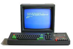 Great Little Computer!