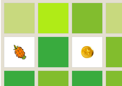 HTML5 and JQuery: A simple matching game (2/2)