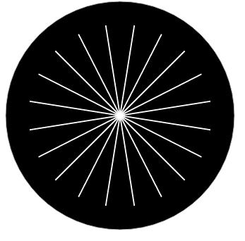 dartboard-radials